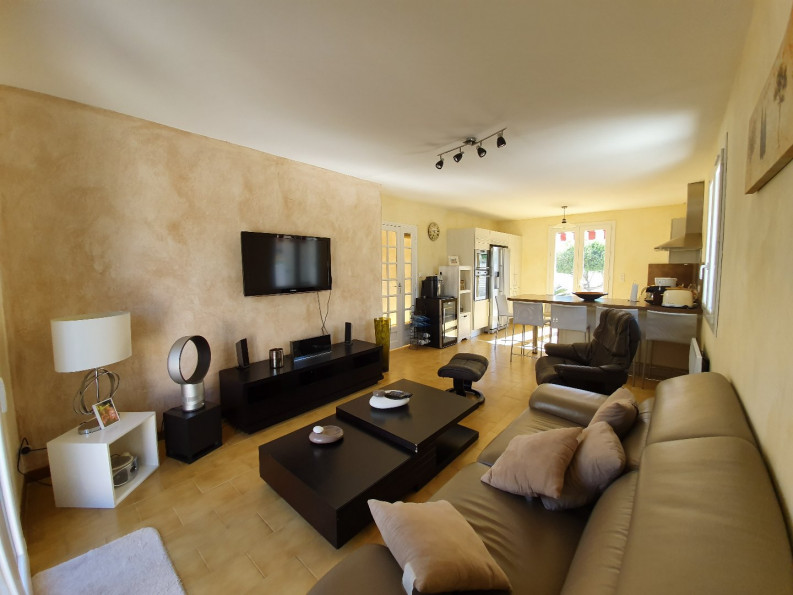A vendre Sauvian 34525276 Folco immobilier