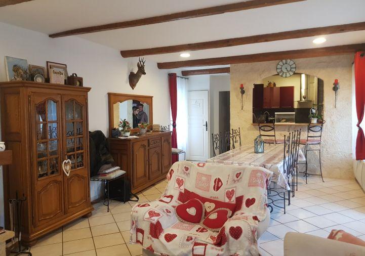 A vendre Lespignan 34525279 Folco immobilier
