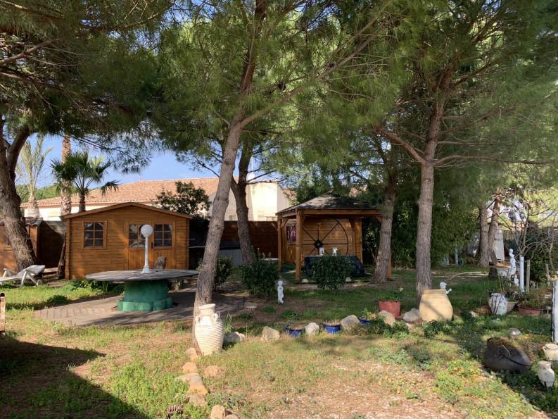 A vendre Sauvian 34525280 Folco immobilier