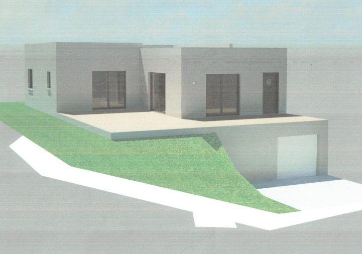 A vendre Sauvian 34525283 Folco immobilier