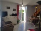 A vendre Sauvian 34525288 Folco immobilier