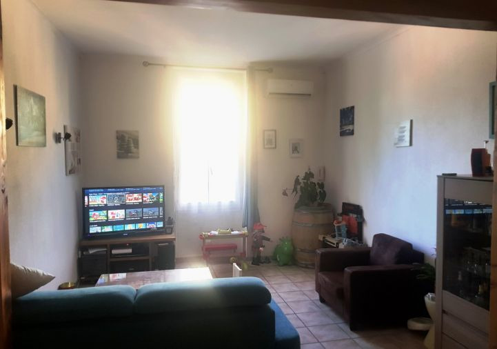 A vendre Sauvian 34525289 Azur immobilier