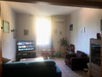 A vendre Sauvian 34525289 Folco immobilier