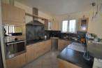 A vendre Vendres 34525291 Folco immobilier