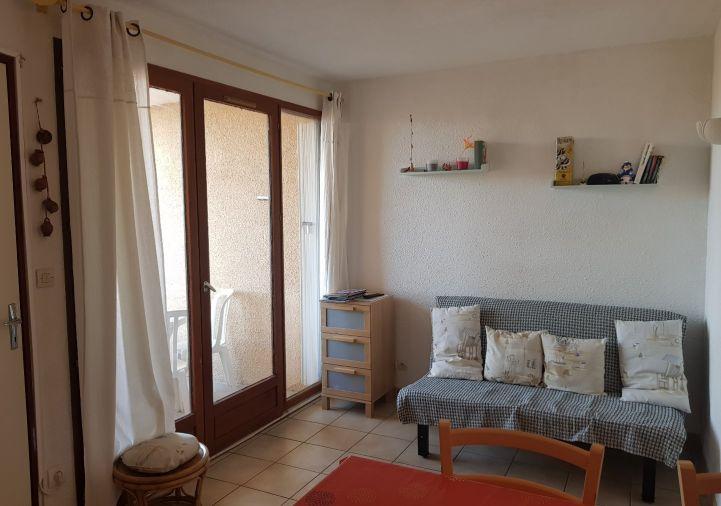 A vendre Valras Plage 34525292 Folco immobilier
