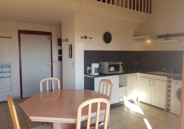 A vendre Valras Plage 34525295 Azur immobilier