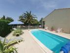 A vendre Sauvian 34525309 Folco immobilier