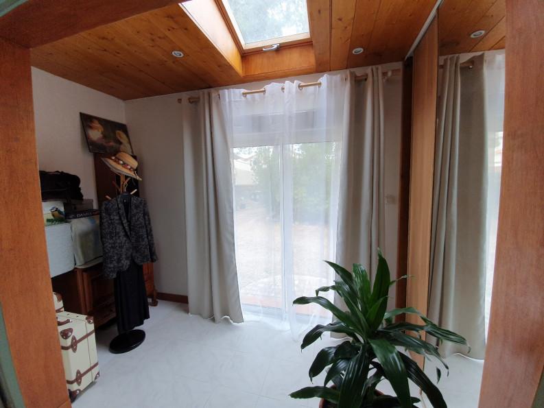 A vendre Sauvian 34525310 Folco immobilier
