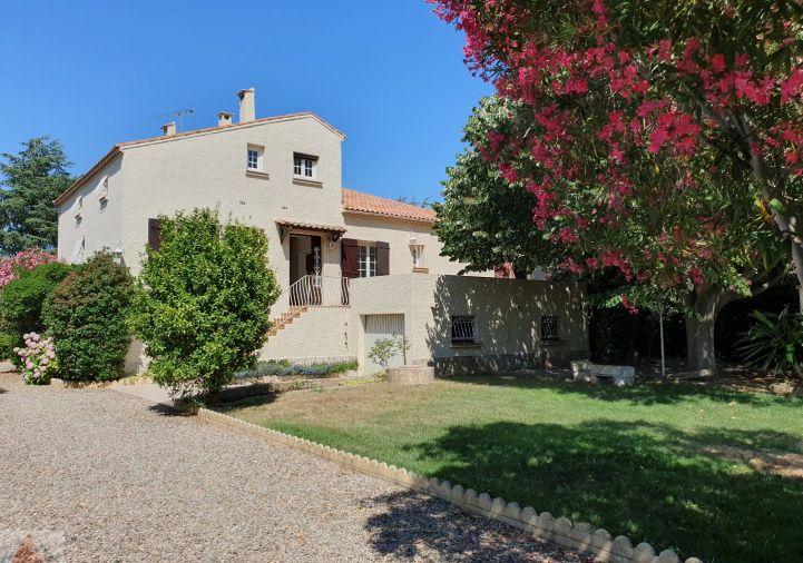 A vendre Serignan 34525311 Folco immobilier