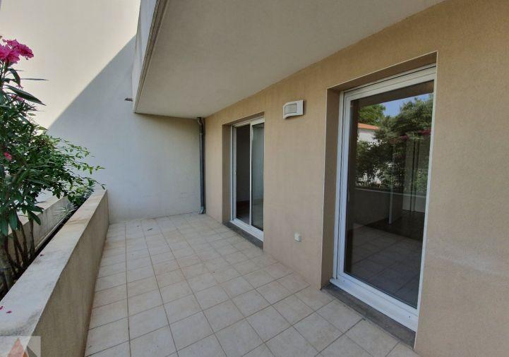 A vendre Serignan 34525313 Azur immobilier