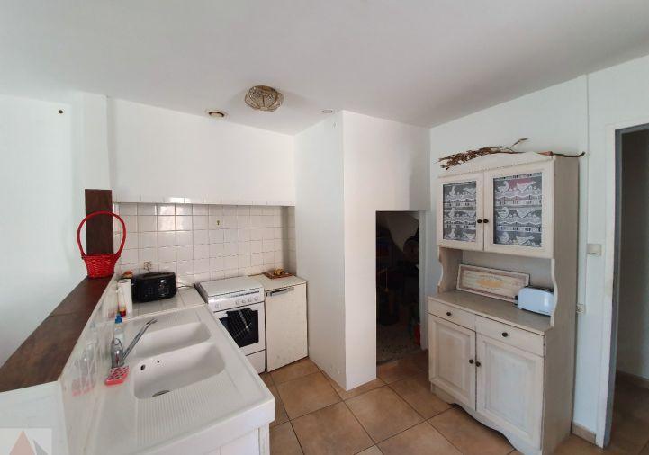 A vendre Sauvian 34525315 Azur immobilier