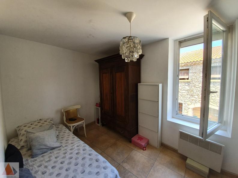 A vendre Sauvian 34525315 Folco immobilier
