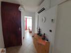A vendre Valras Plage 34525317 Folco immobilier