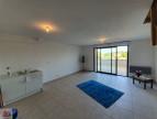 A vendre Sauvian 34525319 Folco immobilier