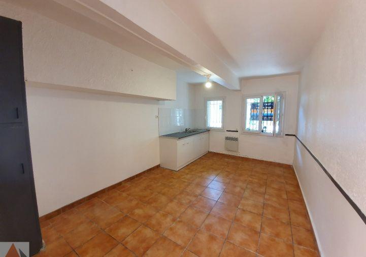 A vendre Sauvian 34525321 Folco immobilier