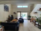 A vendre Serignan 34525323 Folco immobilier