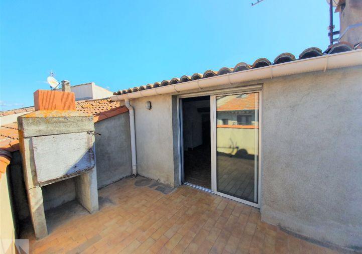 A vendre Villeneuve Les Beziers 34525324 Azur immobilier