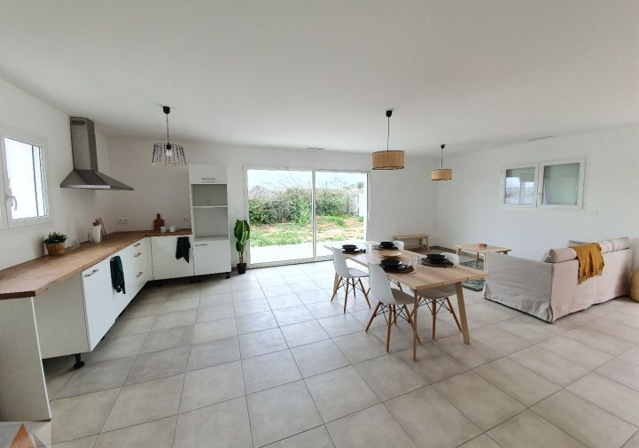 A vendre Villa Serignan | Réf 34525326 - Folco immobilier