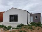 A vendre Serignan 34525326 Azur immobilier