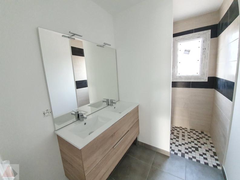 A vendre Serignan 34525327 Folco immobilier