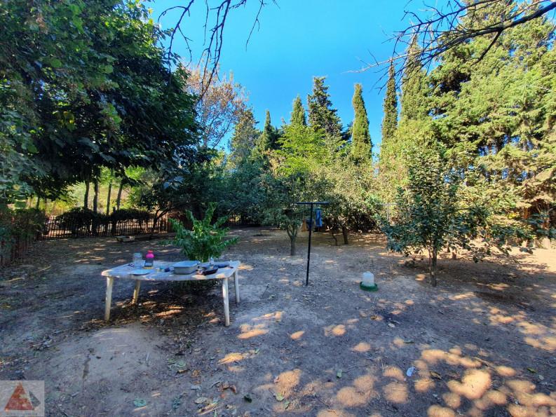 A vendre Serignan 34525328 Folco immobilier