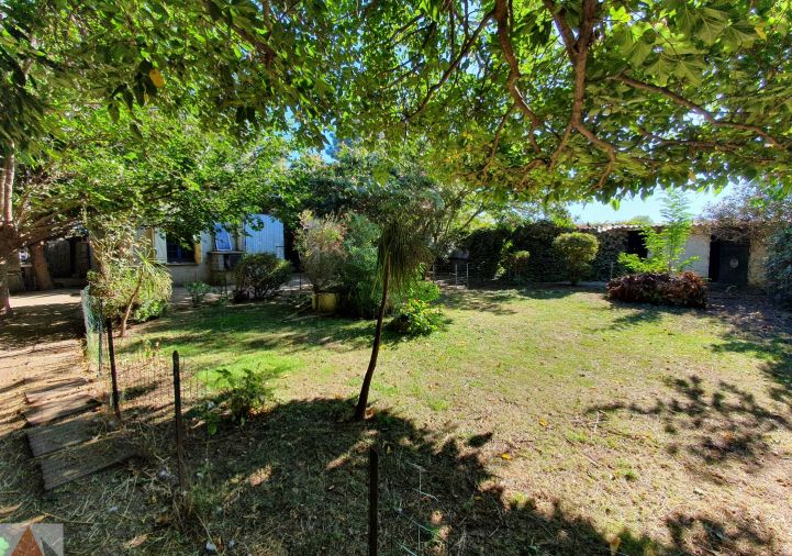 A vendre Serignan 34525328 Azur immobilier
