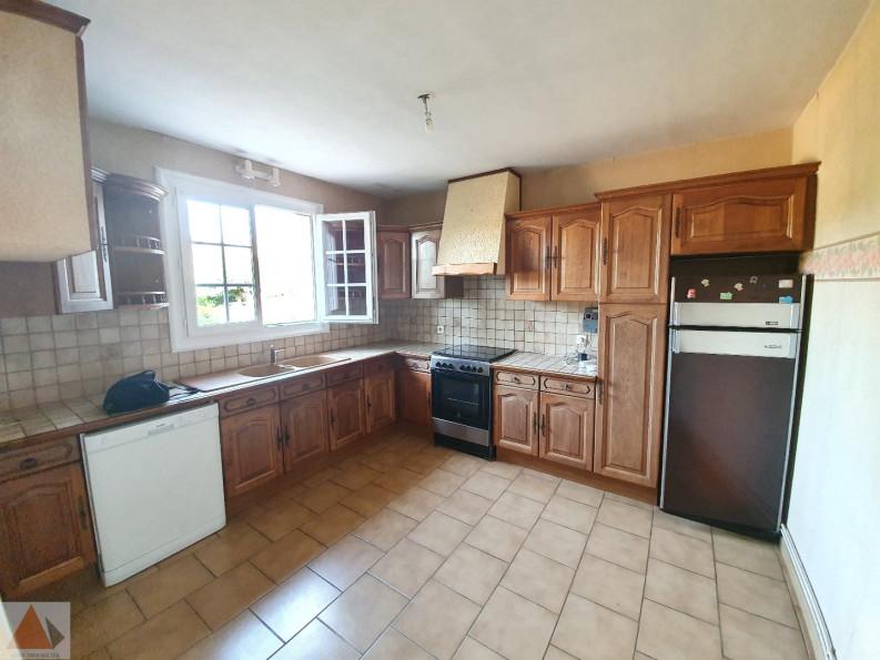 A vendre Serignan 34525331 Folco immobilier