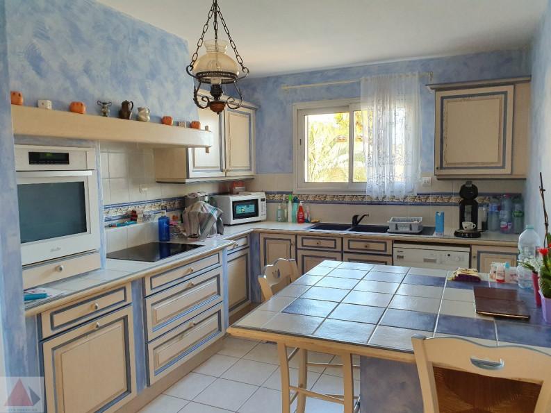A vendre Sauvian 34525332 Folco immobilier