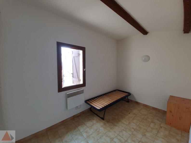 A vendre Valras Plage 34525334 Folco immobilier