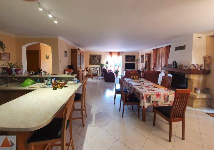 A vendre Serignan 34525336 Folco immobilier