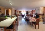 A vendre  Serignan   Réf 34525336 - Azur immobilier