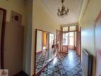 A vendre Sauvian 34525341 Folco immobilier