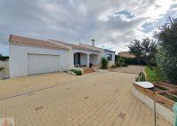 A vendre Sauvian  34525346 Azur immobilier
