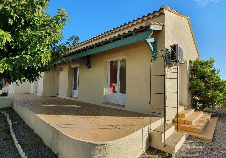 A vendre Sauvian 34525348 Folco immobilier
