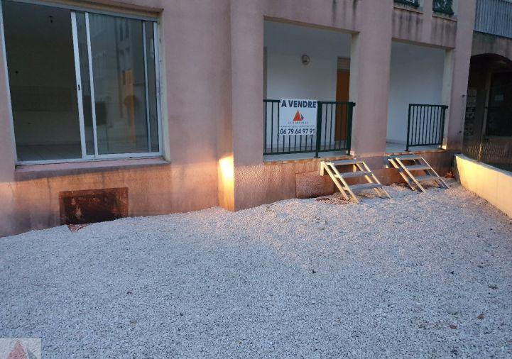 A vendre Serignan 34525349 Azur immobilier