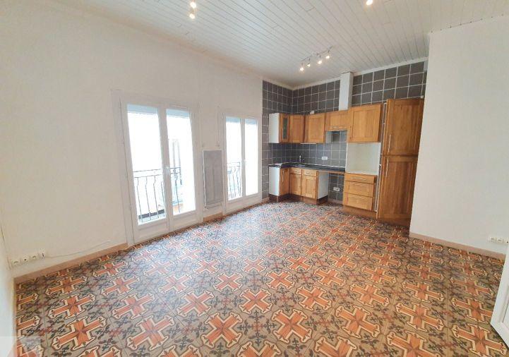 A vendre Serignan 34525354 Azur immobilier