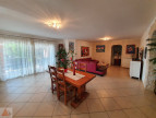 A vendre Cers 34525355 Folco immobilier