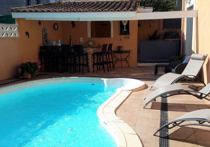 A vendre Lespignan 34525357 Folco immobilier
