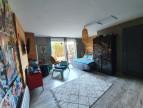 A vendre Lespignan 34525359 Folco immobilier