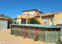 A vendre Sauvian  34525361 Azur immobilier