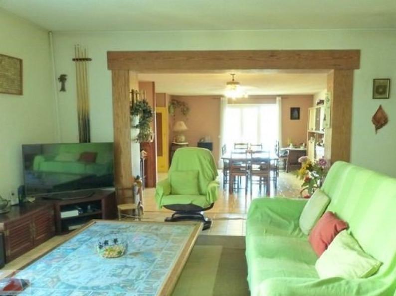 A vendre Vailhauques 34525363 Folco immobilier
