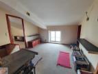 A vendre Sauvian 34525364 Folco immobilier
