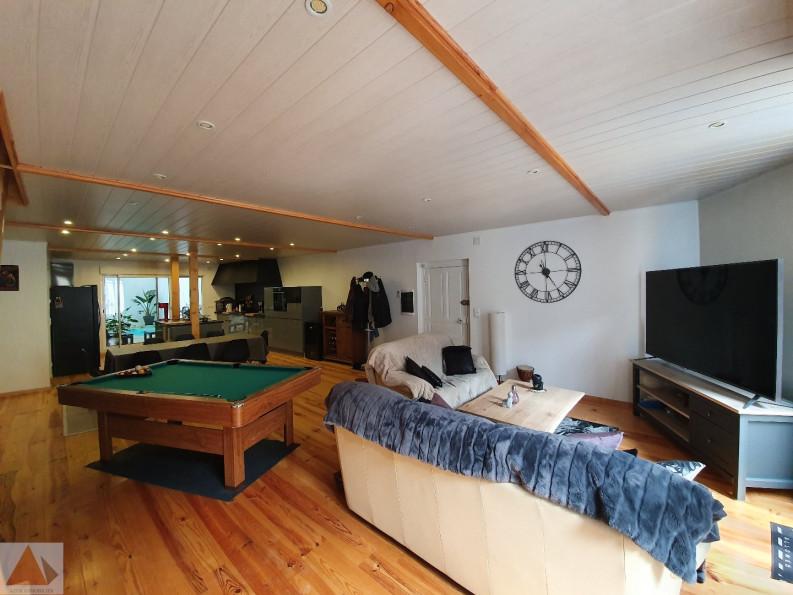 A vendre Villeneuve Les Beziers 34525367 Folco immobilier