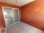 A vendre  Valras Plage   Réf 34525371 - Azur immobilier