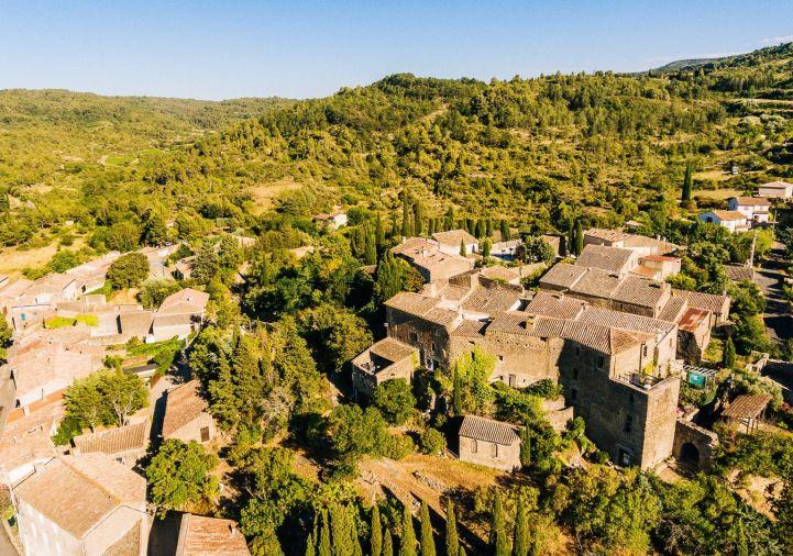 A vendre Saint Pierre Des Champs 34525376 Folco immobilier