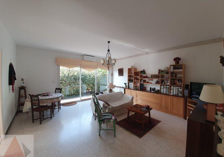 A vendre Sauvian 34525379 Folco immobilier