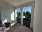 A vendre  Serignan | Réf 34525382 - Azur immobilier