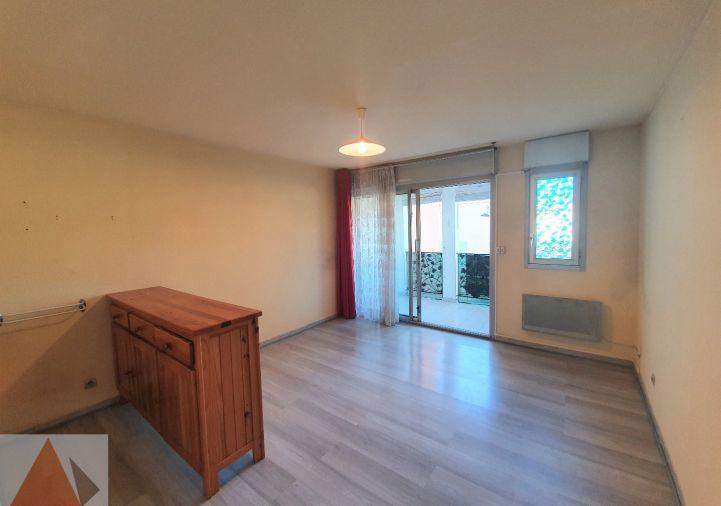 A vendre Serignan 34525382 Folco immobilier