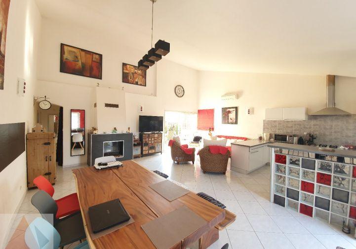 A vendre Vendres 34525385 Folco immobilier