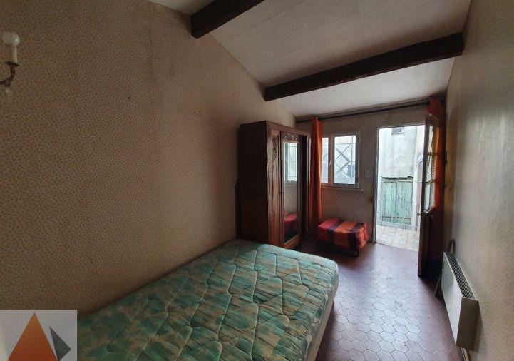 A vendre Serignan 34525389 Folco immobilier